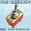 toggle switch / electrical switch LS-D6-201