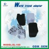 travel adapter plugs