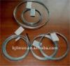 tungsten filament,tungsten wire ,tungsten lighting wire