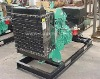 turbo cummins 500KVA generating sets KTA19-G4-50Hz