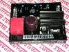 types of alternator regulator R438  AVR Alternators