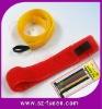 velcro cable straps