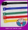 velcro cable tie(sticky)