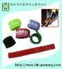 velcro  heavy duty  cable tie