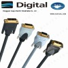 vga to composite cable