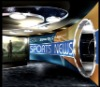 virtual studio system--AVIGATOR DV