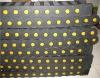 welding machine  cable chain TZ30