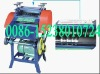 well-known wire shelling machine for 0086-15238010724