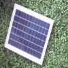widely pv solar module 7w at top efficient low price