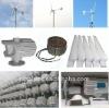 wind power,wind turbine 2Kw