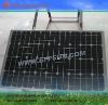 wind solar panel