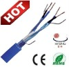 wind turbine cable Wind turbine generator anti-torque control cable