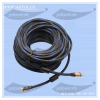 with IC HDMI cable copper wire  support1080p HDTV, DVD, Xbox