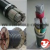 xlpe Insulated SWA armoured Cable