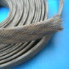 2011 new style expandable sleeving