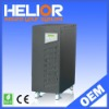 3 phase uninterruptible power system 220V (Centrio 6-20KVA)