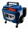 950 Series Single-phase Portable Gasoline Generator