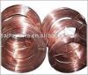 China Best Price CCA Copper-Covered Aluminum