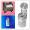 Hot sale !! China aluminium guy wire cable under iec