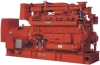 Sell Gas Generator Set