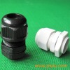 Supply Firm Metric Thread Cable Gland (United structure,IP68) M12L-7