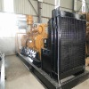 biomass gsa engine 300kw