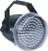 led flash strobe light