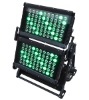 led stage flood light(120*5w)